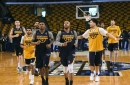 How to watch: No. 5 West Virginia Mountaineers vs. No. 1 Villanova Wildcats: Preview, game time, live streaming online