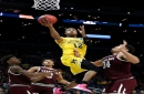 Michigan basketball vs. Florida State, NCAA tournament: Scouting report, prediction