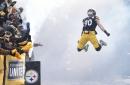 Mel Kiper re-grades the Pittsburgh Steelers 2017 NFL Draft class