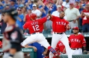 Where will Texas finish in the AL West? Is Beltre a Ranger after the deadline? Our experts make their picks