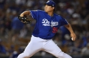 Dodgers Spring Training: Hyun-Jin Ryu Feels Healthier Than Ever Before