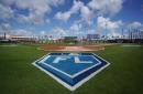 Washington Nationals vs Houston Astros at Miami Marlins: Grapefruit League GameThread...