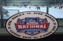 Timothy Gassen: Wildcats showed that ACHA hockey is big-time, too