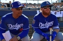 Dave Roberts Explains Dodgers Are 'Vague' With Injury Timetables To Avoid Unfair Expectations