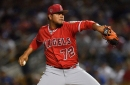 2018 Angels season preview: Make your official over/under predictions!