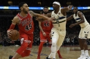 Bucks vs. Bulls Preview: Going For The Horns