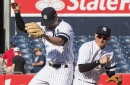 How the Yankees will use Tyler Wade and Ronald Torreyes