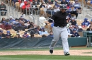 White Sox being extra cautious with Jose Abreu