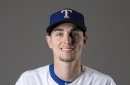 Carlos Tocci will make Texas Rangers Opening Day roster
