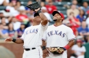 Evan Grant's month-by-month prediction of the Texas Rangers' 2018 season
