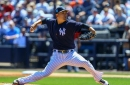 Yankees 0, Red Sox 5: The best loss of the spring