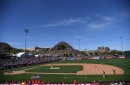 According to Ballpark Digest, Angels have 2nd worst player development facilities in MLB