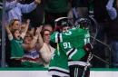 Gameday Thread: Stars vs Bruins (7:30 PM CST)