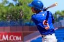 Mets' top prospect impressive in first Grapefruit start