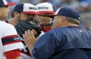Cooper says Shields, Gonzalez key to White Sox staff