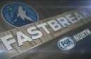 Wolves Fastbreak: Minnesota finds a way to win