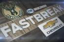 Bucks Fastbreak: Bench scores 70 points in win