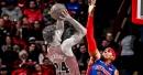 Lauri Markkanen won't play Saturday vs. Pistons