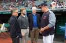 Inside story how John Sherman became a partner in Cleveland Indians -- Terry Pluto