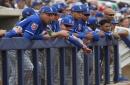 Tom Jones' Two Cents on the upcoming baseball season