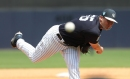 Yankees roster for opening day appears settled with Holder seemingly earning final spot