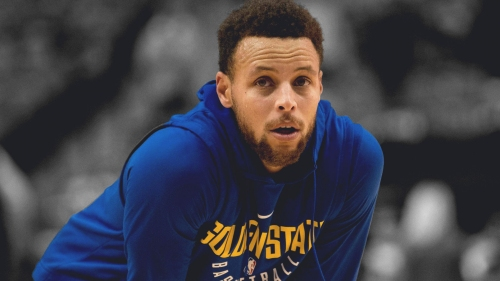 Report: Stephen Curry to have MRI Saturday in what is called a strain