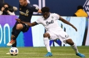 Post Match: Why Couldn't the Whitecaps Break Down the Shorthanded L.A Galaxy? | An Analysis