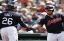 Hellickson, Revere, Motte among the latest big league cuts