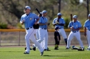 Rays journal: A parting gift for Jennings; solid showing by Eovaldi