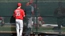 Red Sox Rotation Primer: Sox Pitching Staff Likely To Evolve Quickly In 2018