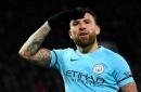 Manchester City defender Nicolas Otamendi names Manchester United star as toughest opponent