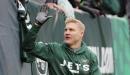 Josh McCown has no guarantees he'll be Jets' starting QB in Week 1
