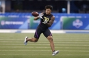 Notes: Lions hit every draft need in Detroit Jock City's latest 7-round mock