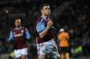 The making of James Milner: How Aston Villa transformed the Liverpool man's career