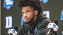 Marvin Bagley III to Declare for NBA Draft