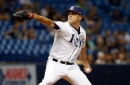Milwaukee Brewers sign left-handed reliever Dan Jennings