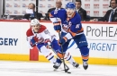 Montreal could be the top choice for Tavares