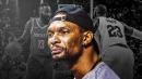 NBA news: Chris Bosh picks James Harden over LeBron James to win 2017-18 MVP