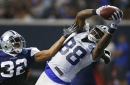 Who will decide Dez Bryant's future with Cowboys? More than likely, he will