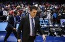 UCLA Basketball: Alford Rumors to Xavier University, We Can Only Dream