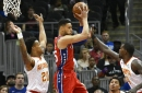 Simmons' triple-double paces Sixers to 9th straight win