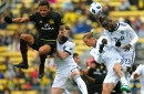 Post Match: Whitecaps Secure Road Win Against Crew