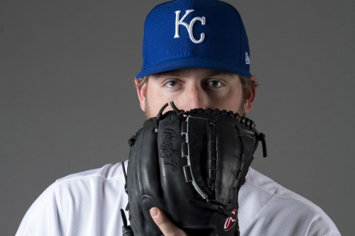 Royals bullpen blows another game, Royals lose 4-3