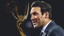 Tony Romo nominated for Emmy award for outstanding sports personality