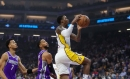 Lakers Vs. Kings TV Info & Preview: Brandon Ingram Out, Which Could Mean Big Night For Kentavious Caldwell-Pope
