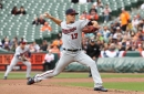 Twins 7, Orioles 0: Jose Berrios throws complete game shutout