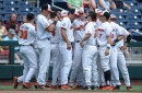 Preview: Oregon State Baseball Looks To Rebound Against Nevada