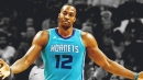 Hornets news: Dwight Howard leading NBA in six categories no one wants to