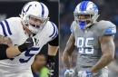 Colts' Ebron, Mewhort playing for extra cash in 2018