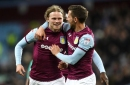Aston Villa player ratings: Birkir Bjarnason and Robert Snodgrass shine in Reading rout
